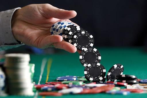 Pokerace99 Asia Basic Strategy In Blackjack Online Poker Game